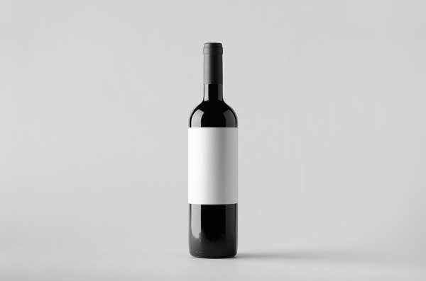 Baglio Normanno wines - Italy