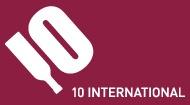 10 International