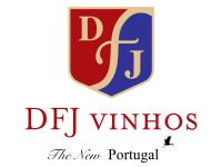 DfJ wines – Portugal