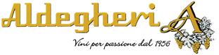 Aldegheri – Italy