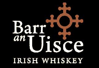 Barr An Usice Irish Whiskey