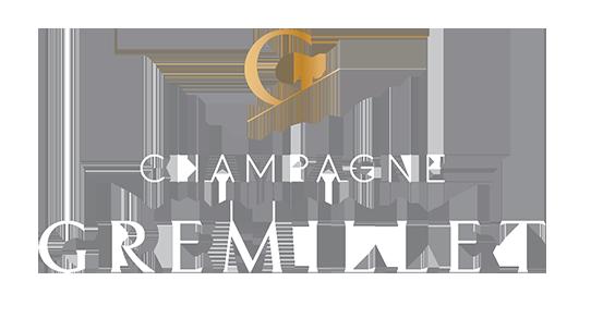 Champagne Gremillet – France