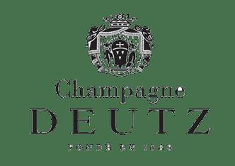 Champagne Deutz - France