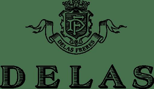 Delas - France