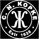 Kopke Ports - Portugal