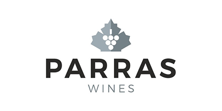 Parras – Portugal